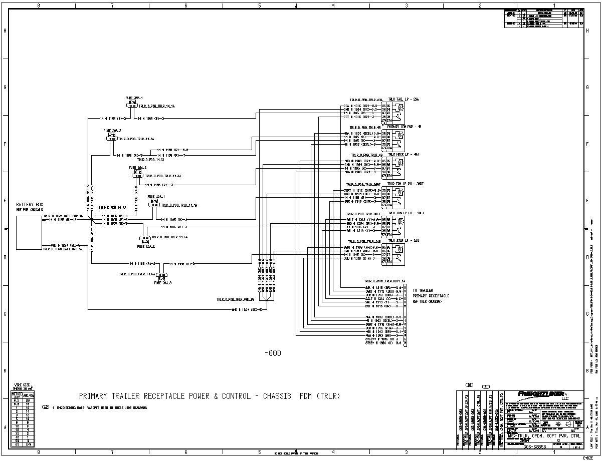 panasonic wiring harness ebay freightliner stereo wiring harness wiring diagrams site  freightliner stereo wiring harness