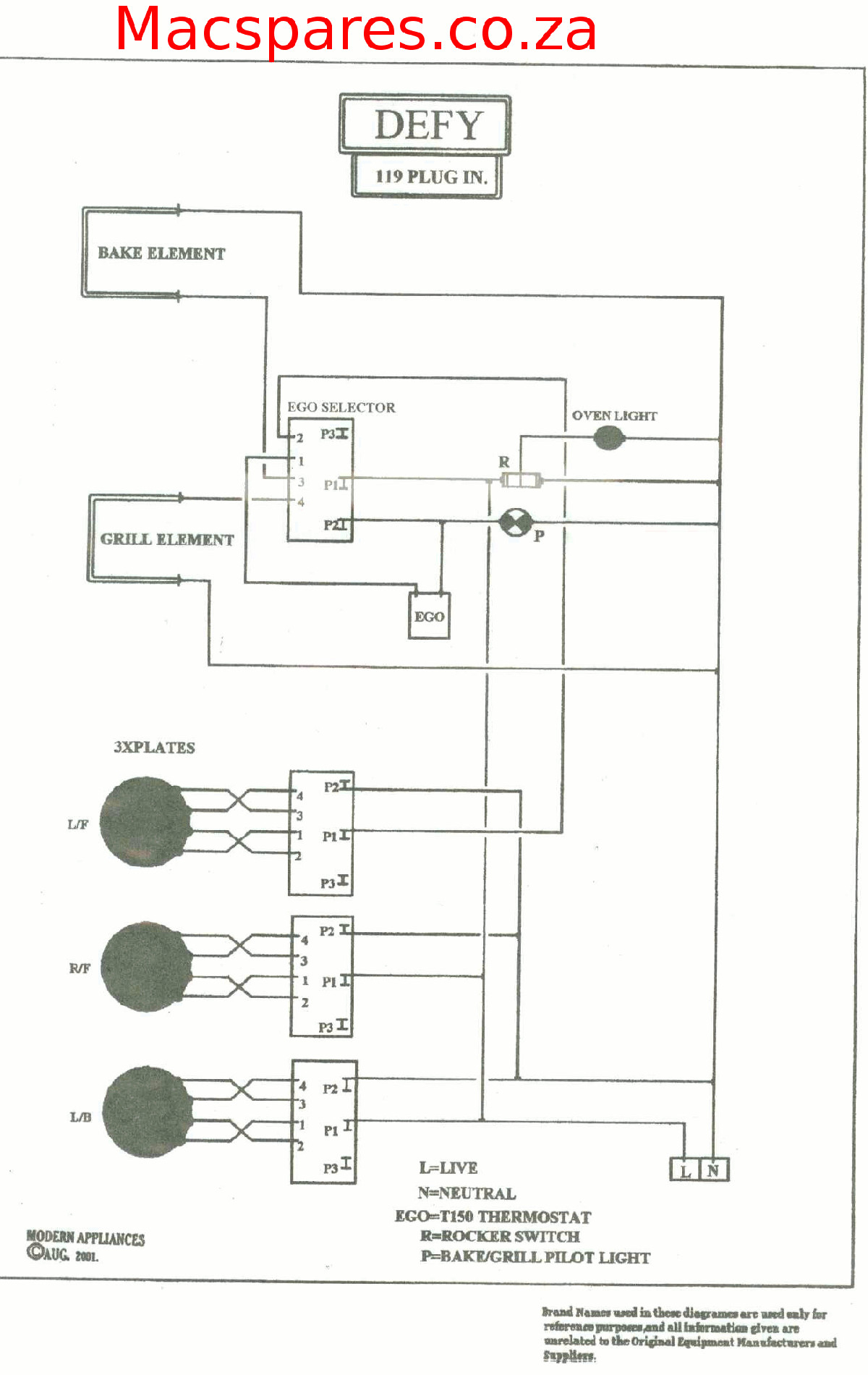 hight resolution of roper electric stove wiring diagram wiring diagram meta wiring diagram for ge stove roper electric stove