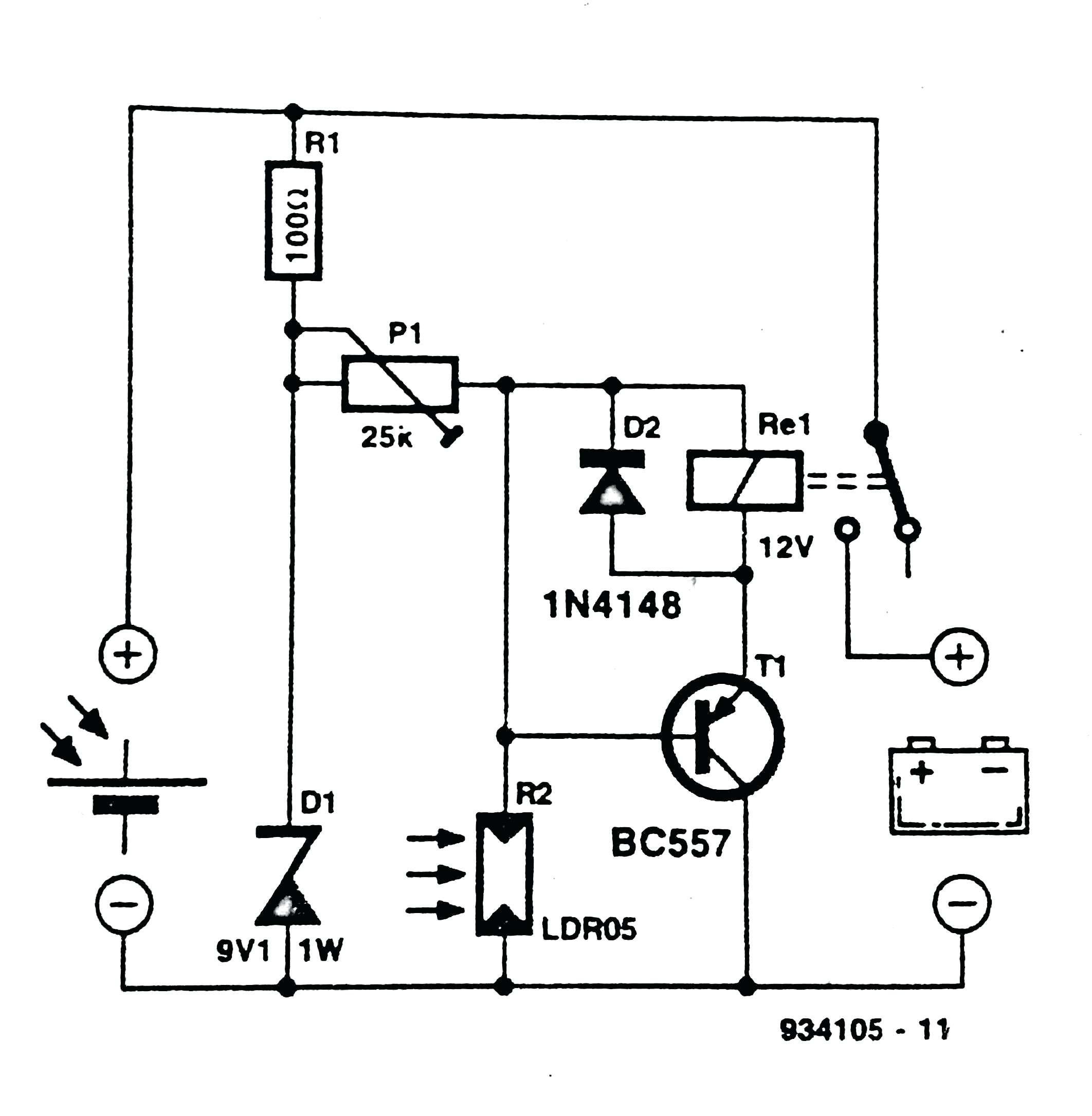 1995 Ford Ranger Wiring Diagram Additionally Honda 125 Wiring Diagram