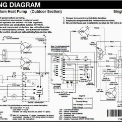 Fujitsu Aou24rlxfz Wiring Diagram Photo Control Mini Split Heat Pump Download Collection Carrier Air Conditioner Beautiful Wonderful