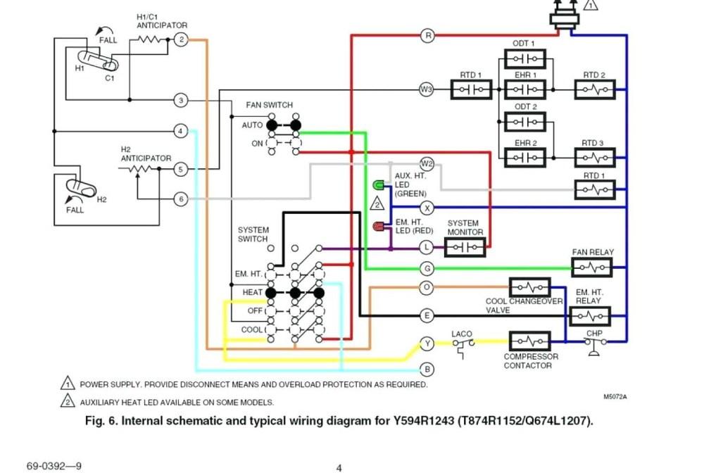 medium resolution of lennox furnace blower motor wiring wiring diagram sheet lennox gcs16 wiring diagram lennox furnace blower motor