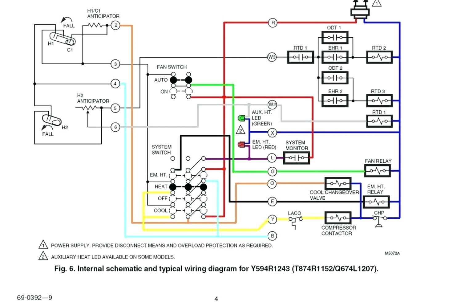 hight resolution of lennox furnace blower motor wiring wiring diagram sheet lennox gcs16 wiring diagram lennox furnace blower motor
