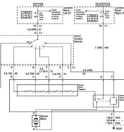 2002 gmc envoy engine wiring diagram wiring diagramelectrical wiring diagram for 2002 gmc envoy wiring library [ 2402 x 1685 Pixel ]