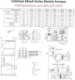 wiring diagram sheets detail name furnace fan motor wiring diagram furnace blower motor wiring diagram unique  [ 1575 x 1767 Pixel ]