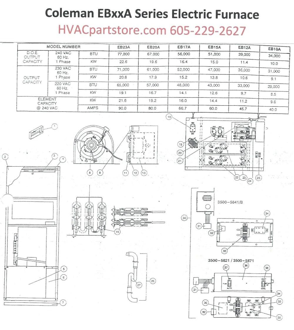 medium resolution of wiring diagram sheets detail name furnace fan motor wiring diagram furnace blower motor wiring diagram unique