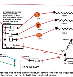 furnace fan relay wiring diagram collection fan relay wiring diagram fresh diagram furnace heat [ 1456 x 952 Pixel ]