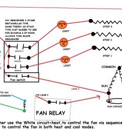 electric furnace relay wiring diagram wiring libraryfurnace fan relay wiring diagram collection fan relay wiring diagram [ 1456 x 952 Pixel ]