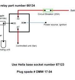 wiring diagram images detail name furnace fan relay wiring diagram radiator cooling fan relay wiring  [ 1024 x 768 Pixel ]