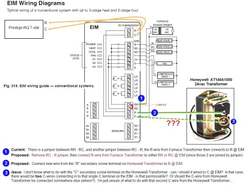 small resolution of preheater limit switch wiring car wiring diagrams explained source acme wood furnace wire diagram wire