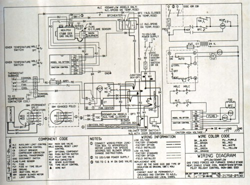 small resolution of furnace transformer wiring diagram collection wiring diagram payne ac unit inspirationa payne electric furnace wiring download wiring diagram