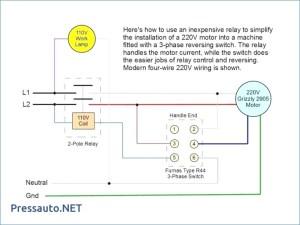 Furnas Motor Starter Wiring Diagram Gallery   Wiring Diagram Sample