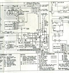 wiring  [ 2136 x 1584 Pixel ]
