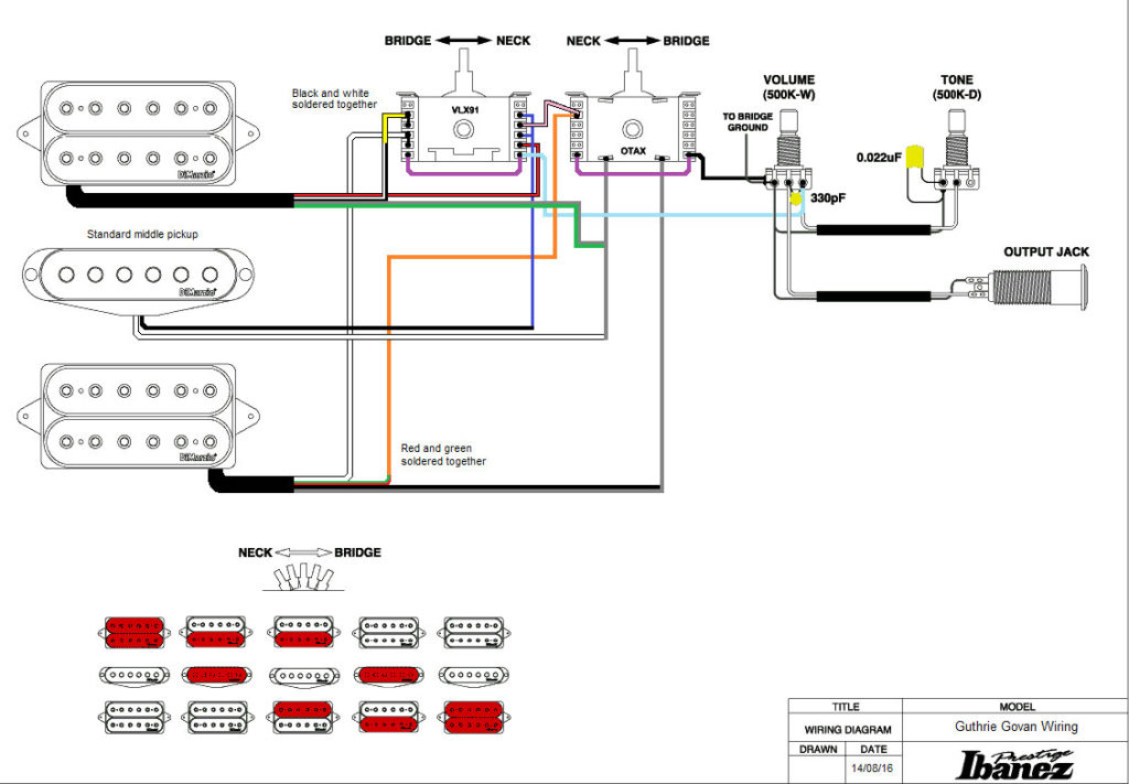 Garmin Antenna Wiring Diagram - Wiring Diagram Update on