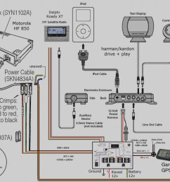 5mm stereo jack diagram free download wiring diagram schematic bluetooth wiring diagram 3 5mm wiring diagram [ 1851 x 990 Pixel ]
