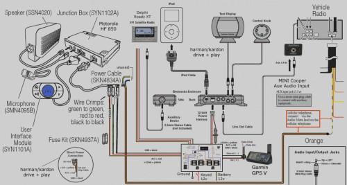small resolution of gps 4 pin wiring diagram wiring diagram datgps amp 4 pin wiring diagram wiring diagram page
