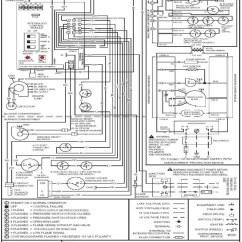 Rheem Heat Pump Air Handler Wiring Diagram Bt Master Socket Nte5 Gas Furnace Control Board Gallery | Sample
