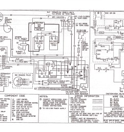 wrg 4671 for diagram furnace 4 wiring blower gpmn100 intertherm wiring diagram blower [ 3299 x 2549 Pixel ]