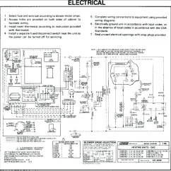 Do It Yourself House Wiring Diagram 2002 F150 Ignition Gas Furnace Pdf Collection Sample Electrical Guide Download