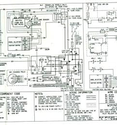 gas furnace wiring diagram pdf collection wiring diagram sample a 3 way plug wiring 3 way split receptacle wire diagram [ 2136 x 1584 Pixel ]