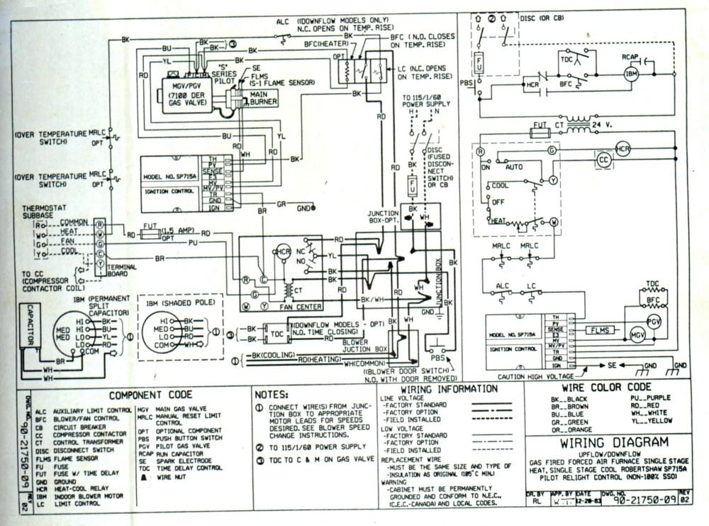 medium resolution of gas furnace wiring diagram pdf collection wiring diagram sample a 3 way plug wiring 3 way split receptacle wire diagram