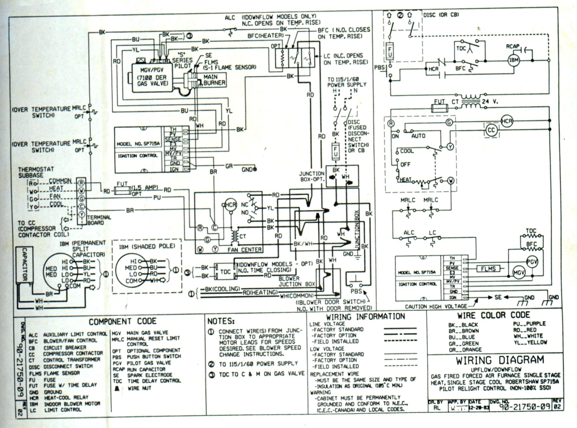 hight resolution of gas furnace wiring diagram pdf collection wiring diagram sample a 3 way plug wiring 3 way split receptacle wire diagram
