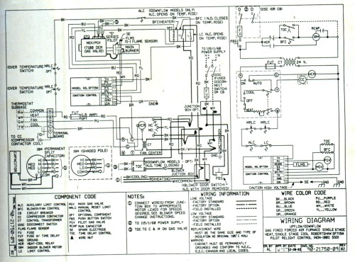 small resolution of gas furnace wiring diagram pdf collection wiring diagram sample a 3 way plug wiring 3 way split receptacle wire diagram