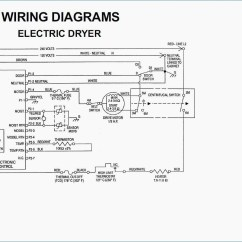 Ge Dryer Wire Diagram 96 Jeep Cherokee Pcm Wiring Start Switch Sample
