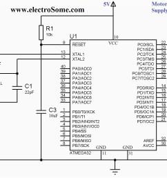 ge furnace blower motor wiring diagram download ao smith furnace blower motor wiring diagram at download wiring diagram images detail name ge furnace  [ 1532 x 1112 Pixel ]