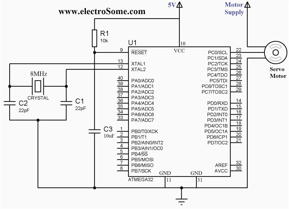 medium resolution of ge furnace blower motor wiring diagram download ao smith furnace blower motor wiring diagram at download wiring diagram images detail name ge furnace