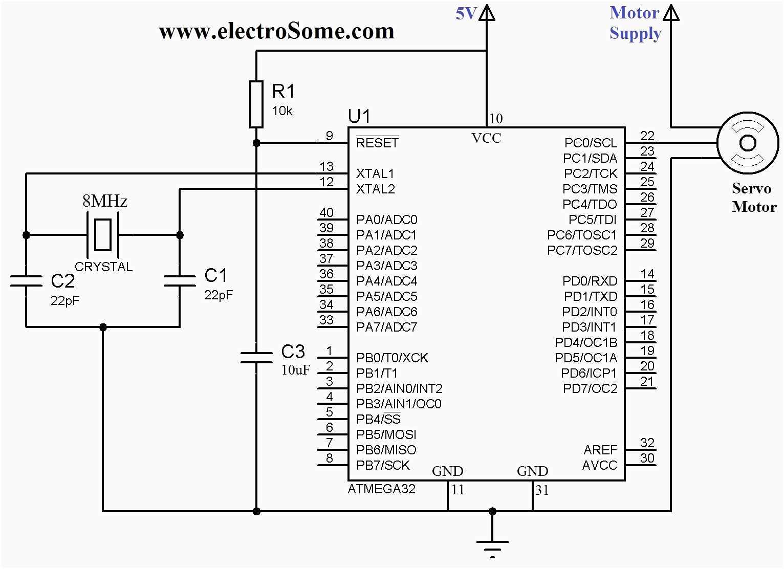 hight resolution of ge furnace blower motor wiring diagram download ao smith furnace blower motor wiring diagram at download wiring diagram images detail name ge furnace