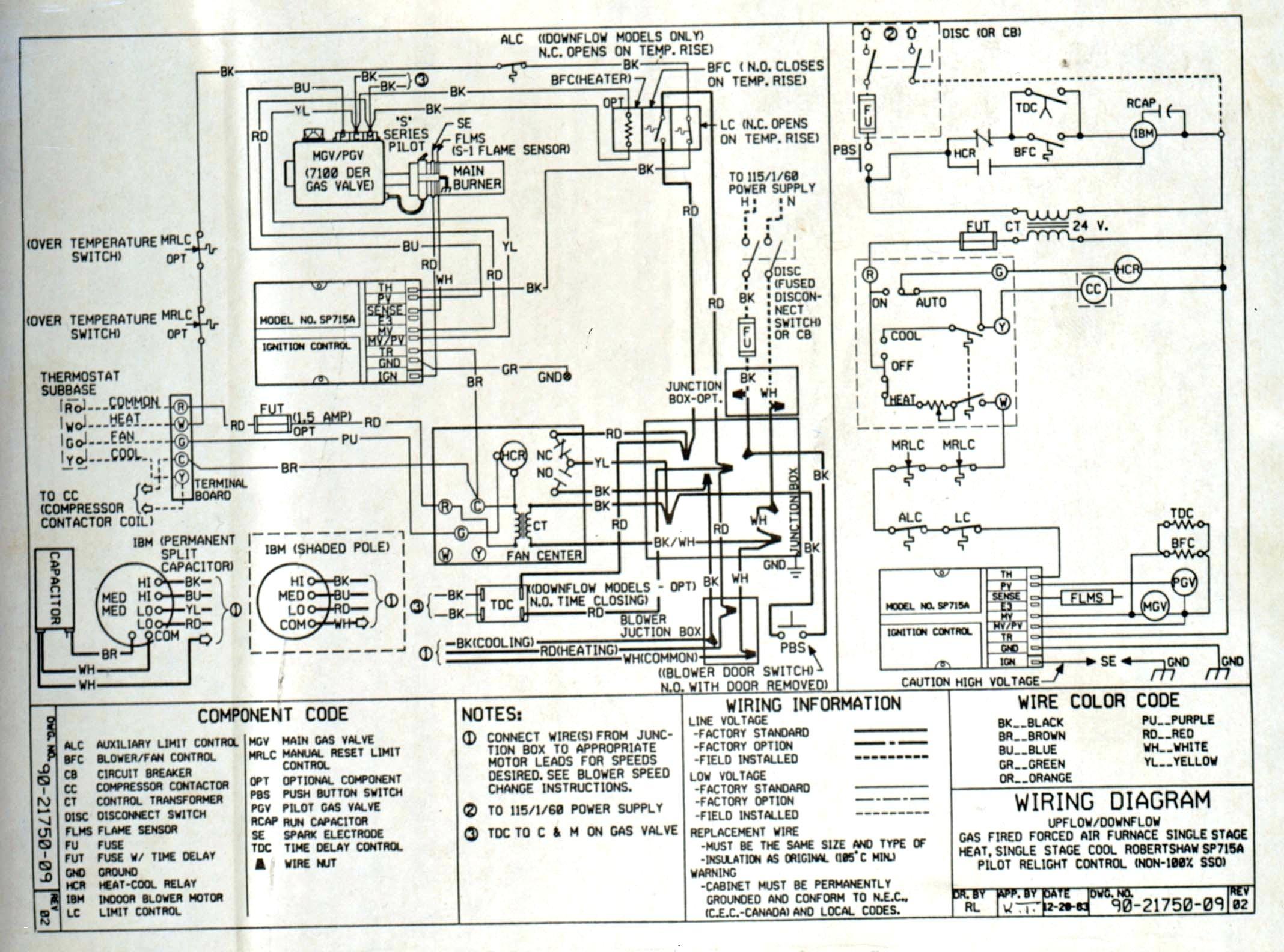 Ge Motor Starter Heater Sizing Chart on