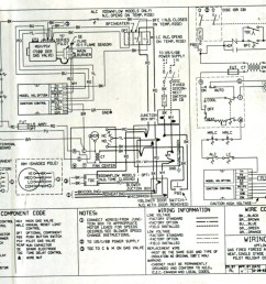 ge furnace blower motor wiring diagram collection furnace blower motor wiring diagram best york electric [ 2136 x 1584 Pixel ]