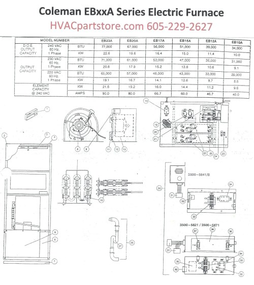 small resolution of wiring diagram pictures detail name ge furnace blower motor wiring diagram furnace blower motor wiring diagram