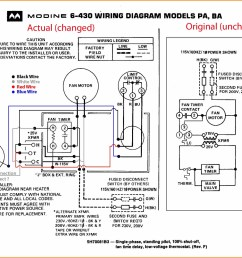 General Electric Motor Wiring Diagram - Wiring Diagrams on