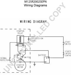 ge motor starter wiring diagram download wiring diagram sample latching contactor wiring diagram ge motor starter [ 914 x 872 Pixel ]