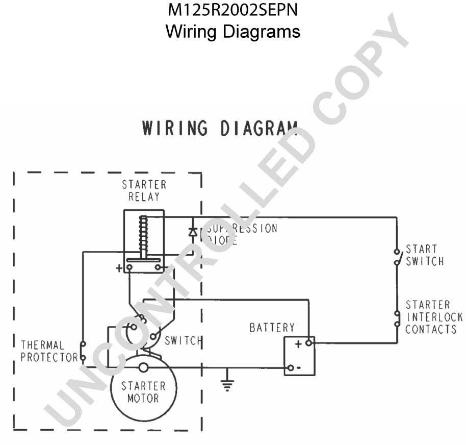 medium resolution of ge motor starter wiring diagram download wiring diagram sample latching contactor wiring diagram ge motor starter