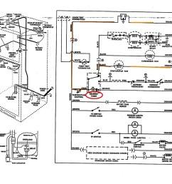 wiring diagram for ge dishwasher wiring libraryge refrigerator wiring diagram sample wiring diagram sample rh faceitsalon [ 1553 x 1200 Pixel ]