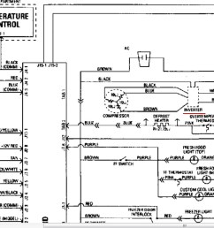 ge appliance wiring diagrams tfx20jr trusted wiring diagrams u2022 ge profile dryer wiring diagram wire [ 1361 x 842 Pixel ]