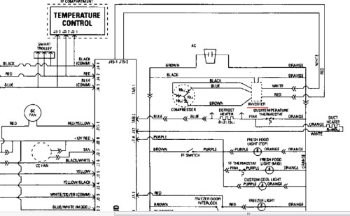 small resolution of ge appliance wiring diagrams tfx20jr trusted wiring diagrams u2022 ge profile dryer wiring diagram wire
