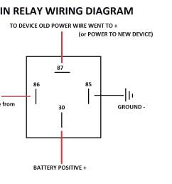 ge rr3 relay wiring diagram wiring diagram meta ge rr3 wiring diagram [ 1600 x 1024 Pixel ]