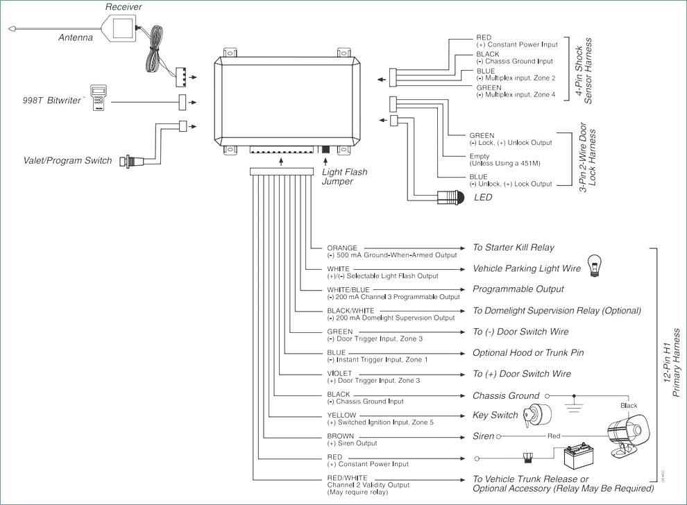 Ge Rr8 Relay Wiring Diagram Collection Wiring Diagram Sample
