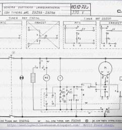 baldor 1 5 hp wiring diagram collection wiring diagram sample rh faceitsalon com ge washer  [ 1600 x 1200 Pixel ]