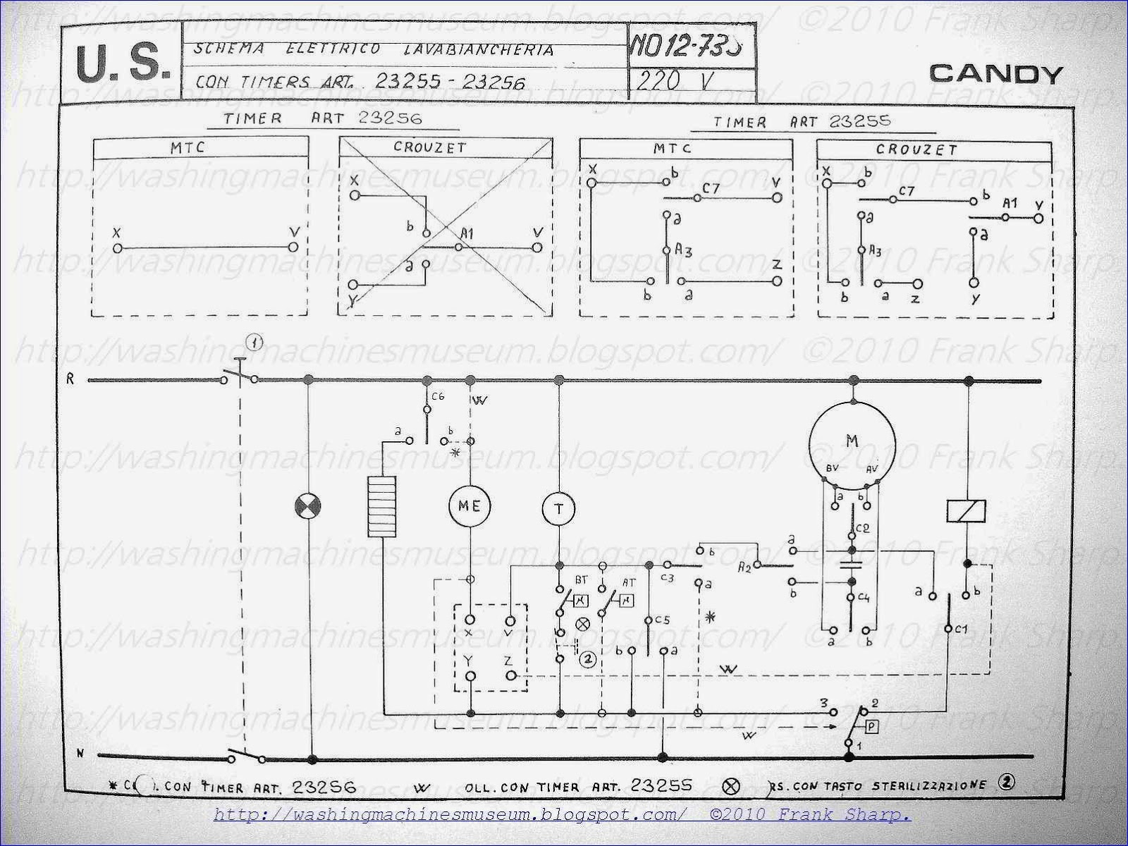 hight resolution of wiring diagram ge washer g153 wiring diagram site wiring diagram ge washer g153