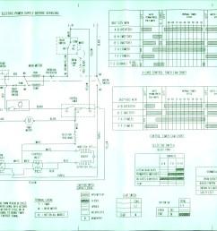 wiring  [ 2332 x 1696 Pixel ]