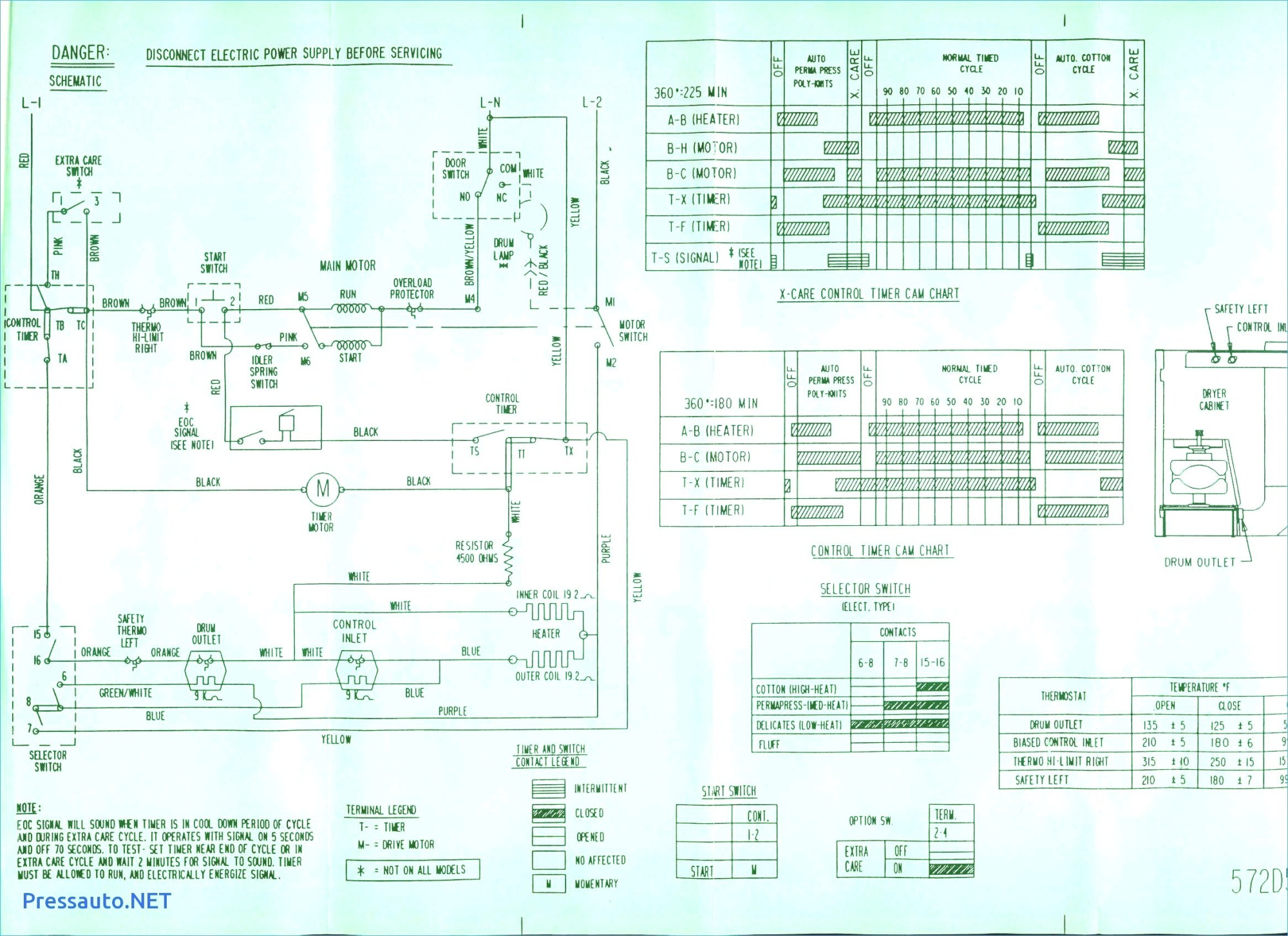 hight resolution of wiring diagram images detail name ge washer