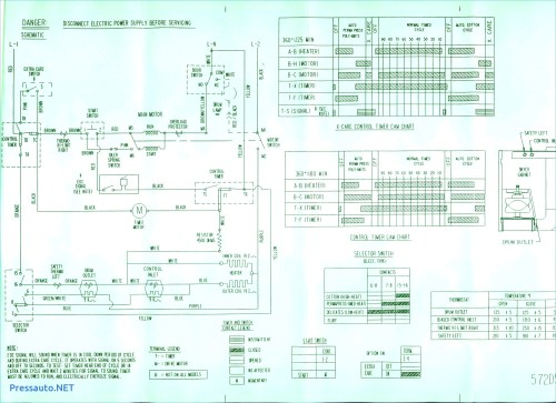 small resolution of wiring diagram images detail name ge washer