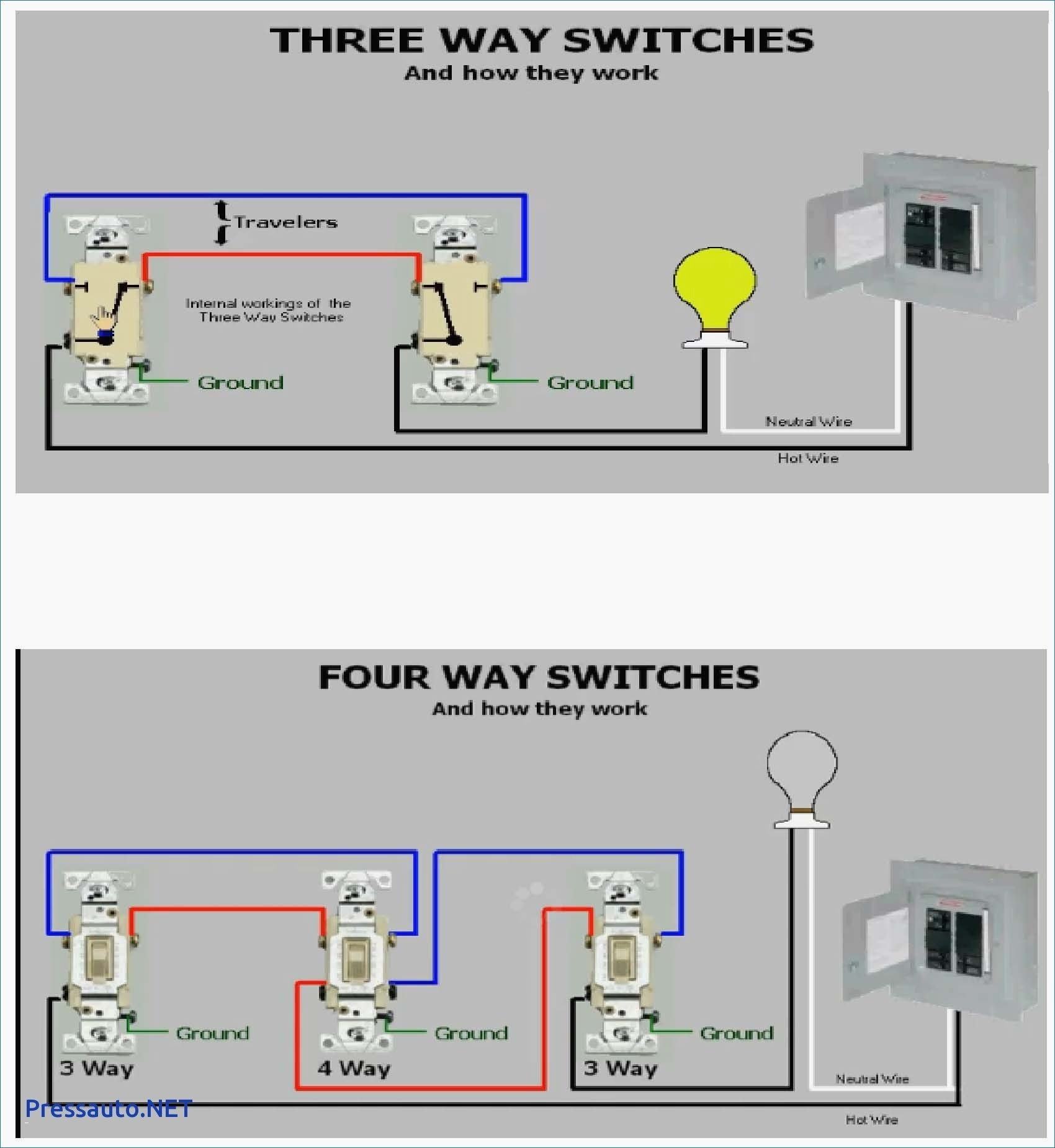 wiring diagram for 4 way switch help with ge jasco light switches connected 12v dc to 9v converter circuit z wave 3 libraryge