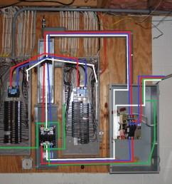 wiring  [ 1680 x 1120 Pixel ]