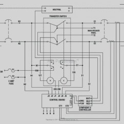 Transfer Switch Wiring Diagram How To Rig Outriggers Generac 400 Amp Download