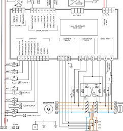 generac ats wiring diagram wiring diagram toolbox generac ats wiring diagram [ 1000 x 1419 Pixel ]
